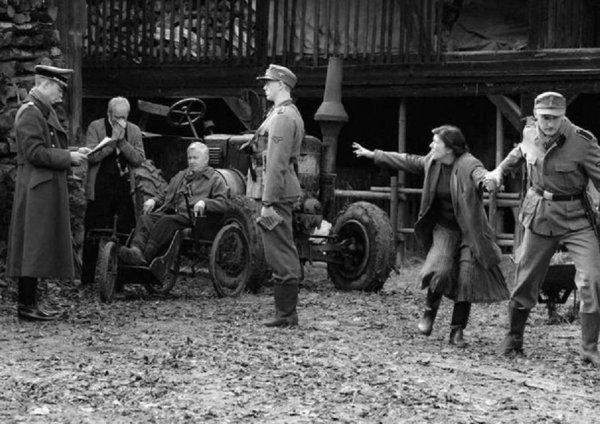 Фильм Кончаловского «Рай» покажут в 42 японских городах