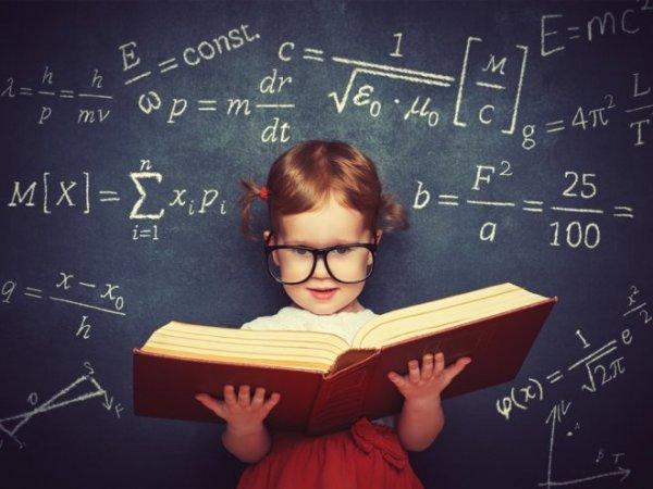 Учёные: Умственные способности ребёнка зависят от возраста матери