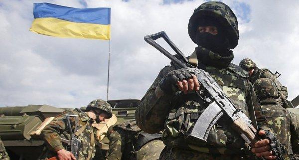 Контактная группа по Донбассу договорилась отвести вооружение до 20 февраля