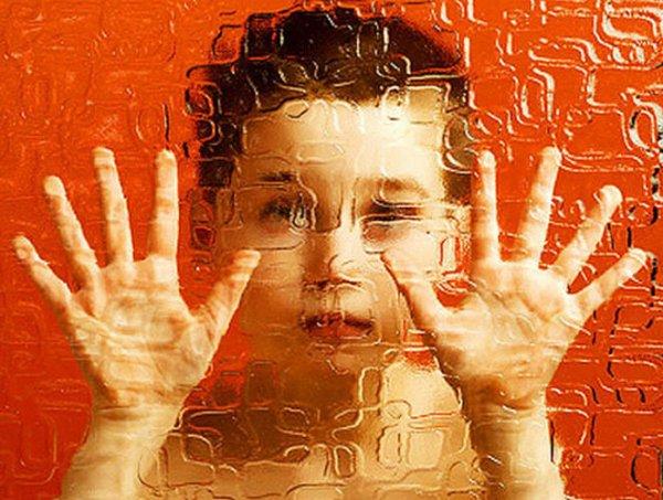 С помощью МРТ можно диагностировать аутизм у детей