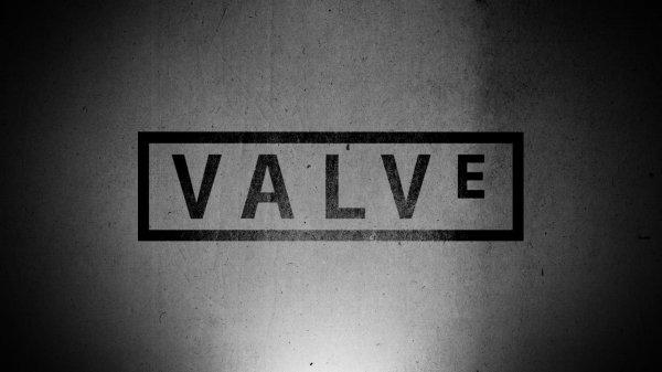Valve оправдали себя за отсутствие средств для борьбы с читерами