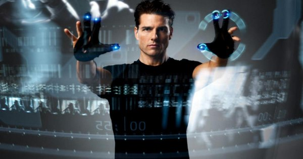 VR-проект от Sony дает возможно свободно перемещаться во время выступления