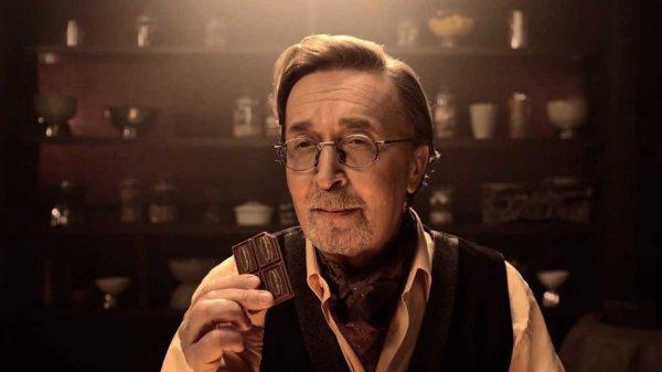 В Сети ищут дегустатора шоколада Milka и печенья Oreo