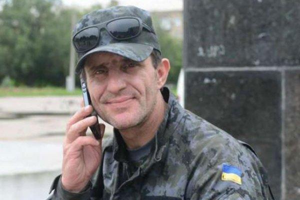 Советник руководителя МВД считает целесообразным заблокировать Mail.ru в укрнете