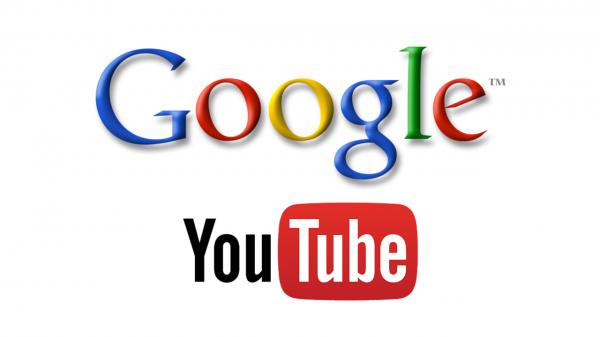 Google собирается убрать из YouTube навязчивую рекламу