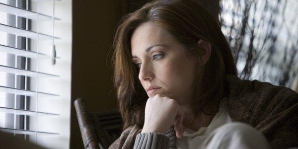 Лекарство от депрессии может привести к азартным играм