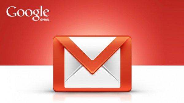 Gmail внедрило новшество, благодаря которому смайлы теперь вставляются автоматически