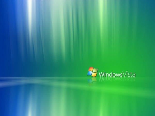 Microsoft откажется от поддержки Windows Vista 11 апреля