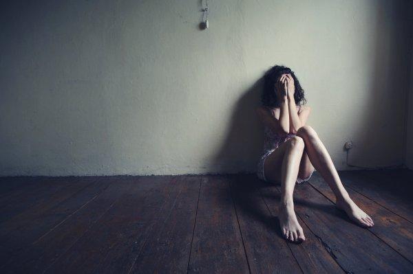 Ученые: Из-за одиночества меняется сознание человека