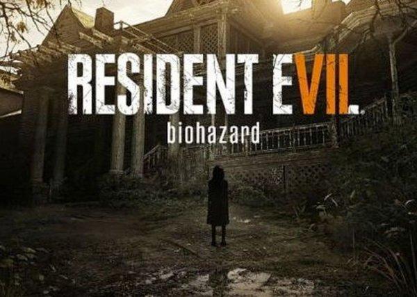 Вклад Resident Evil 7 в доходы с продаж консольных игр оказался очень весомым