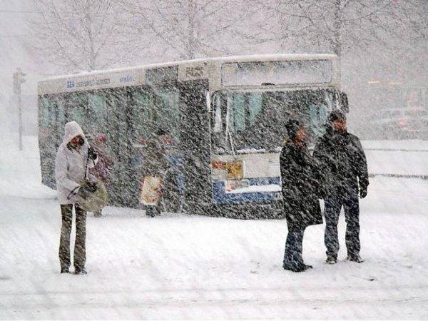 Погода а апатитах норвежский прогноз на неделю