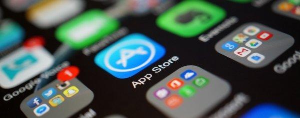 Разработчики приложений постепенно отказываются от системы дисконтов в App Store
