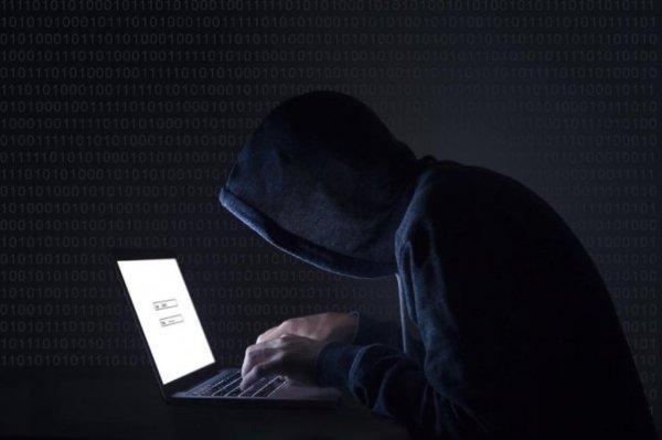 Хакеры атаковали веб-ресурс по сбору средств для Дональда Трампа