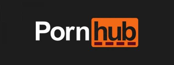 Хакеры замаскировались под Pornhub ради биткоинов