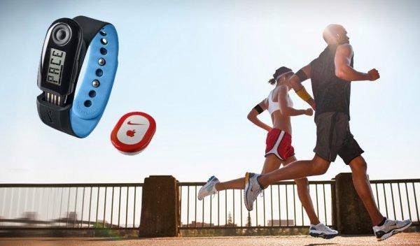 Использование фитнес-браслетов может принести вред – Медики