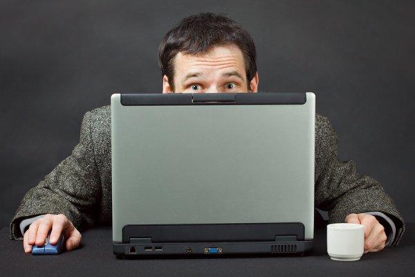Хакеры стремятся маскироваться под кибервзломщиков из России