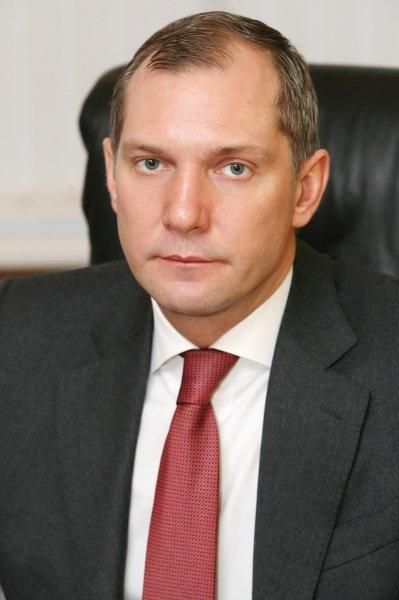 Экс-председатель банка «Огни Москвы» Денис Морозов впал в кому