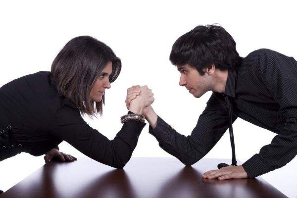 Мужская продолжительность жизни приравняется к женской