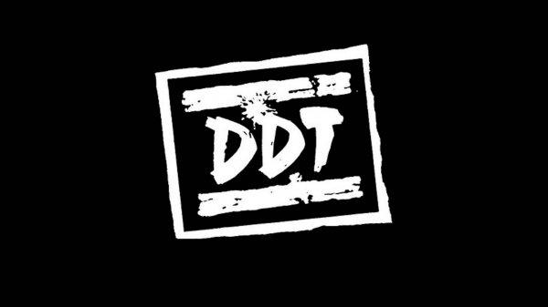 ДДТ даст концерты в обеих столицах