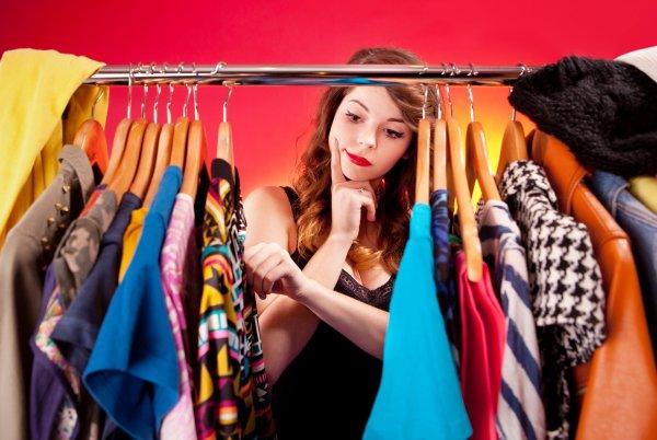 Ученые доказали, что одежда определяет мышление и поведение человека