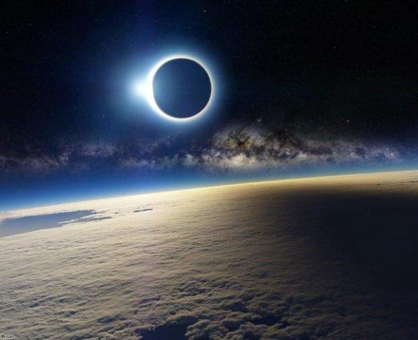 В Сети предлагают назвать одну из обнаруженных планет в честь Молдовы