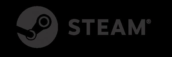Valve анонсировала обновление клиента Steam