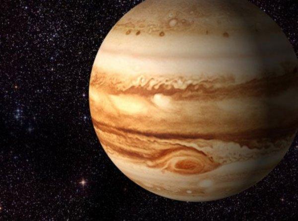 NASA планирует более детально изучить Юпитер и его спутник Европу
