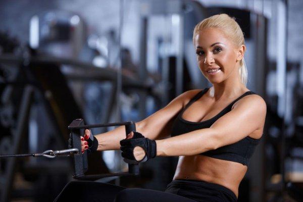 Ученые выяснили, какие физические упражнения вредят организму