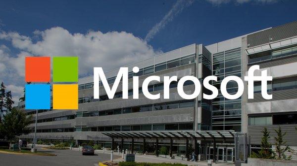 Компания Microsoft выпустила новый мессенджер