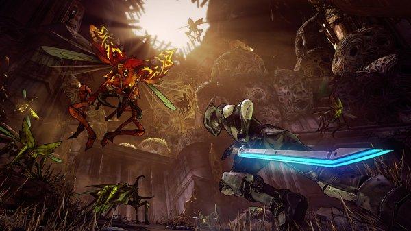 Подписчики Xbox Live Gold получат весной бесплатные игры
