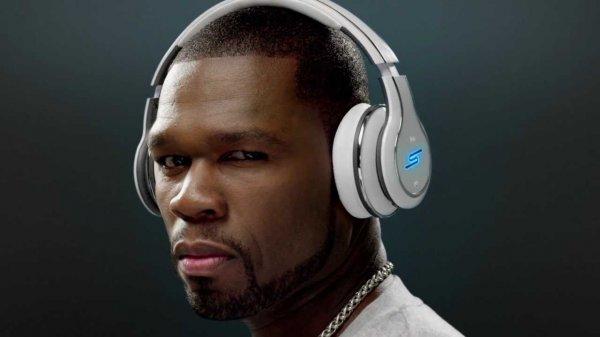 Ученые доказали, что легкая музыка способна негативно влиять на человека