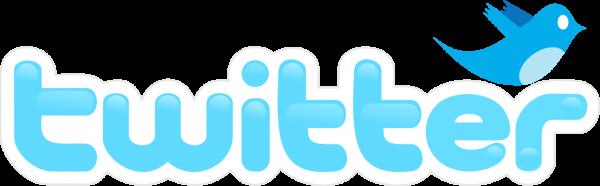 Twitter внесла доработки в общение клиентов с компаниями