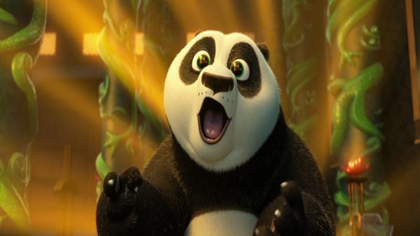 Российские зоологи прокомментировали шокирующую новость о панде, съевшей козу в Китае