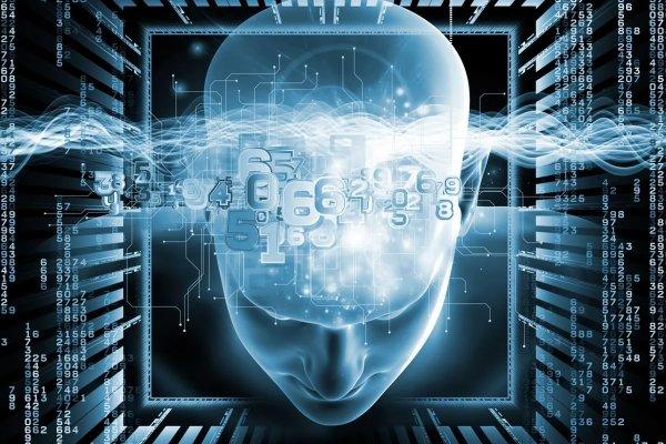 В Великобритании инвестируют 22 млн долларов в изучение искусственного интеллекта