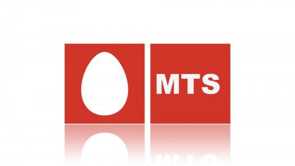 Абоненты МТС получат бесплатный интернет в обмен на просмотр рекламных роликов