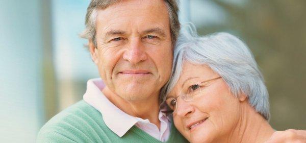 Ученые рассказали, как сохранить крепкий брак