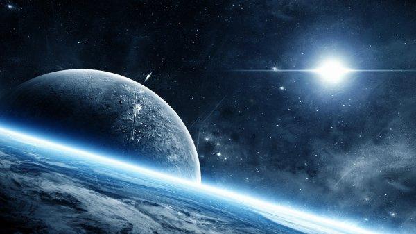 Астрономы обнаружили недостающее звено в формировании планет