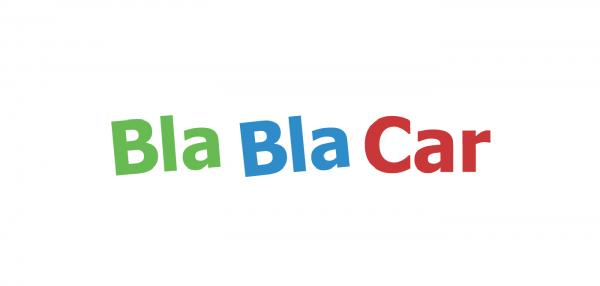 BlaBlaCar рассказал о росте спроса в России после запуска конкурента Beepcar