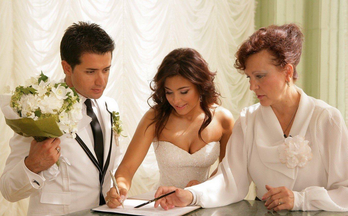Неудачные свадебные фотографии подборка лак блюскай