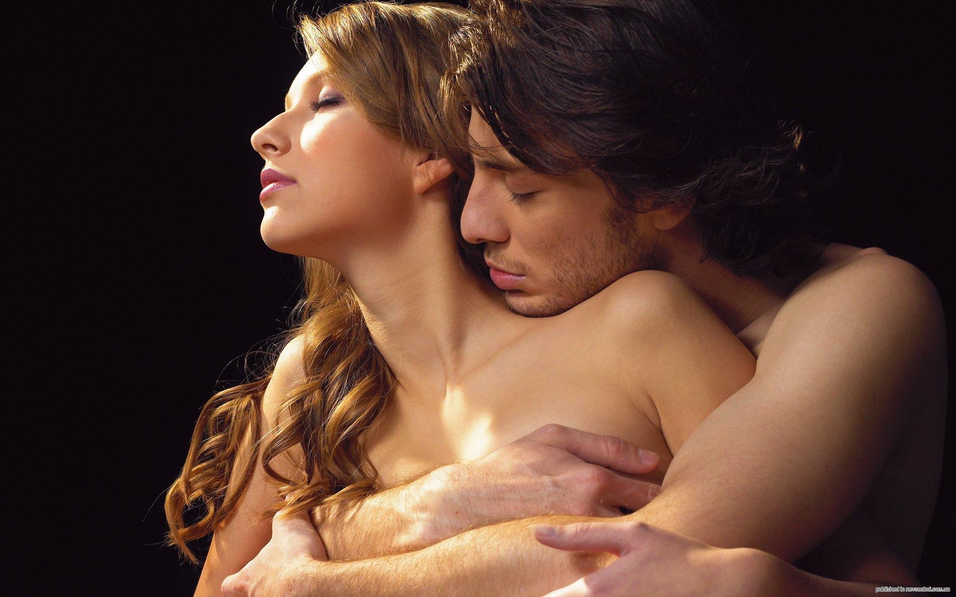 Старым, романтические картинки мужчина и женщина страсть поцелуи