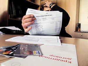 Как не попасть на крючок кредитных мошенников