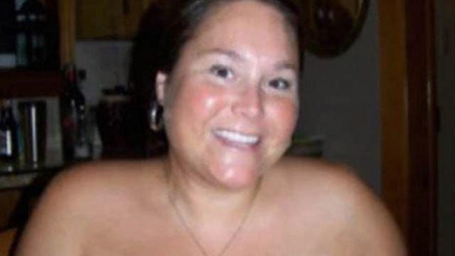 Учительница два года занималась с учеником оральным сексом