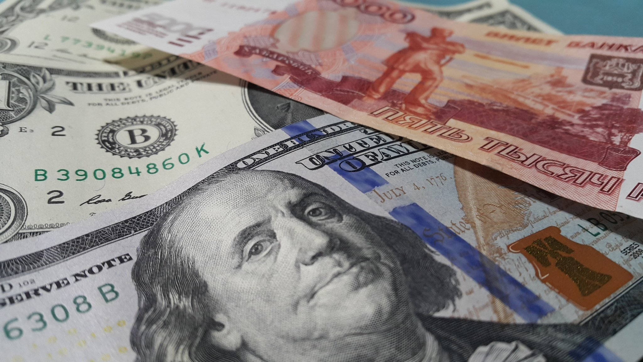 Курс доллара к шведской кроне форекс
