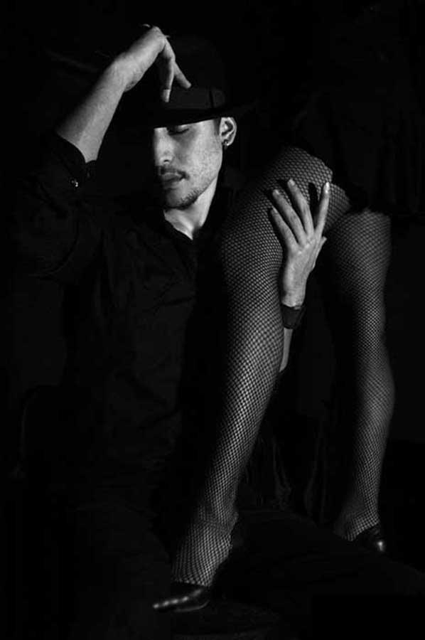 Врачом сексуальные танцы мужчин даймонд