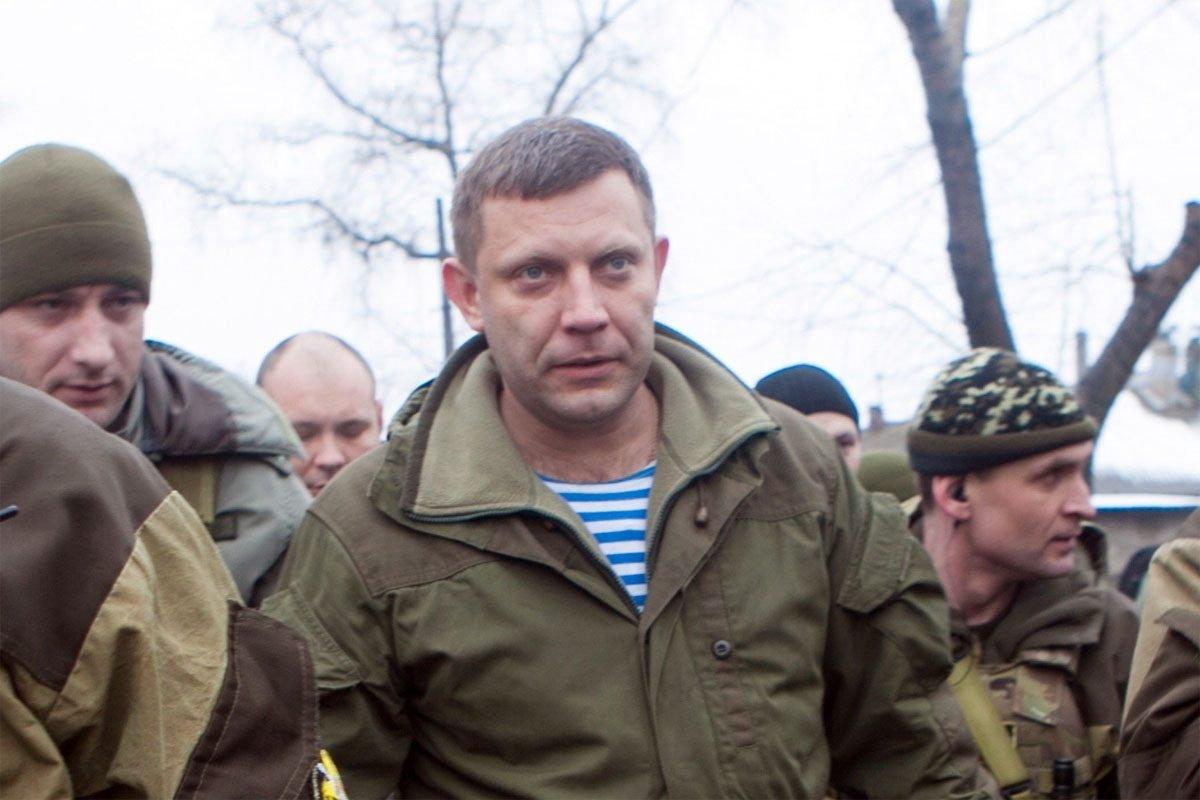 Новости россии шоу бизнеса игорь николаев