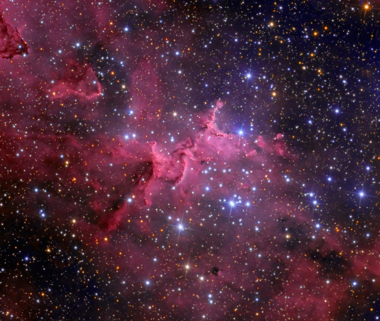 extra galactic pulsars - HD1240×1048