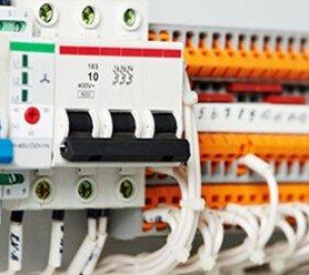 Какие электротрансформаторы считаются наиболее экологичными?