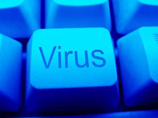 Киберпреступники продолжают использовать Google Play для распространения вирусов-воров