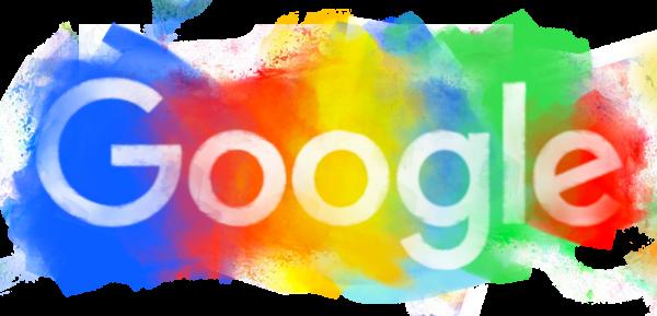 Интернет-пользователи выиграли дело против Google