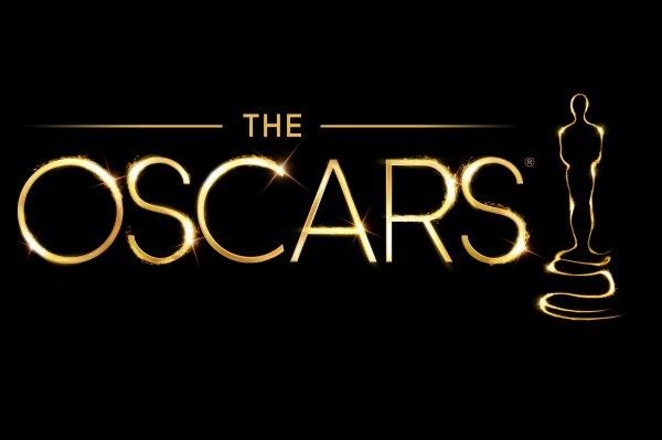 Брайана Каллинана и Марту Руис отстранили от работы из-за ошибки на «Оскаре»